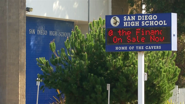 [DGO] Local High School's 'Volunteer' Hours Investigated