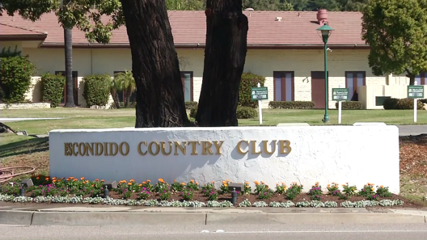 [DGO] Residents Concerned Over Closing Country Club