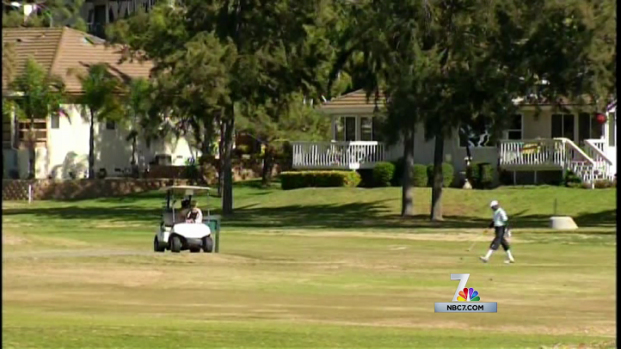 [DGO] Neighbors Concerned About Plans for Golf Course