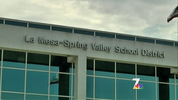 [DGO] SDUSD Votes on Bond Resolution