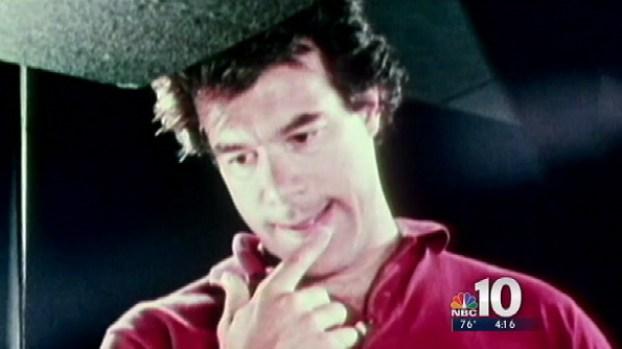 [PHI] Remembering NFL Films President Steve Sabol