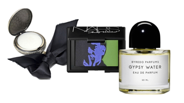 [NATL] Gift Guide: 15 Luxe Holiday Beauty Buys