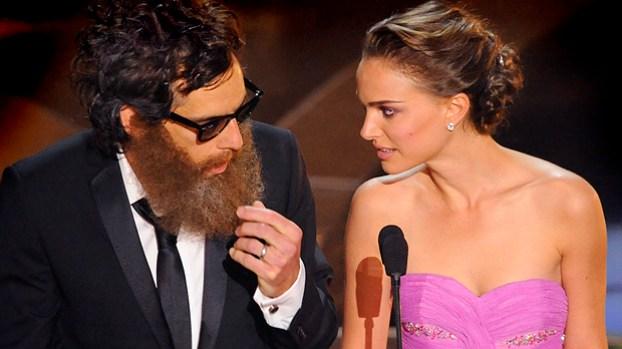 [NATL] 2009 Oscar Highlights