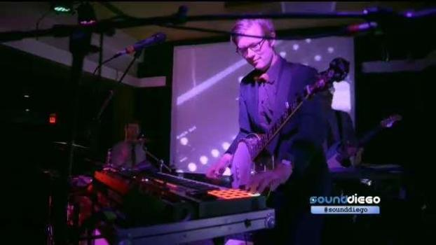 On Air: Public Service Broadcasting