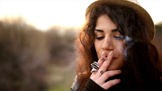 More Women Are Using Cannabis Before and During Pregnancy Study Shows