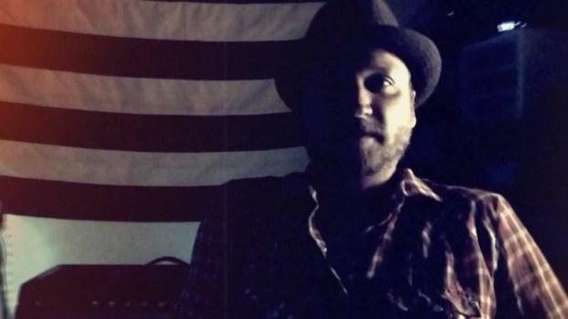 Michael McGraw Video Premiere: