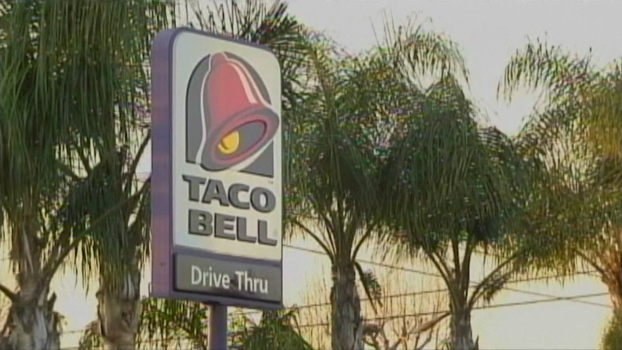 Taco Bell Recalls 2.3 Million Pounds of Ground Beef