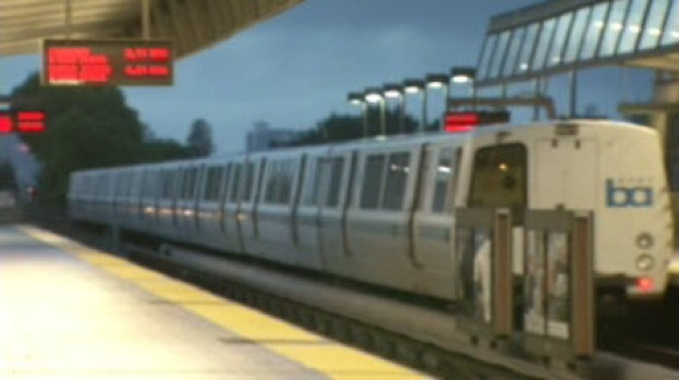 [BAY] Reality Check: Breaking Down BART Negotiation Claims