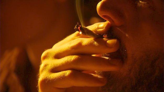 Denver Moves Closer to Sparking Up at Legal Marijuana Club