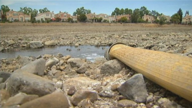 california water shortage The metropolitan water district of southern california,  office— have at least one region that's expected to face some kind of water shortage in the next.