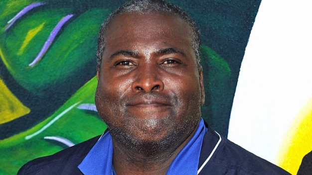 Gwynn Family Sues Chewing Tobacco Company