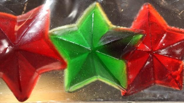 Candy-Like Edible Marijuana Is Sending Kids to ERs