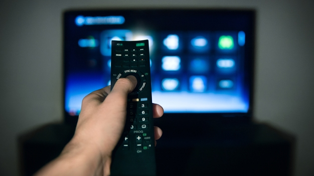 More Options Could Be Coming for Cable Customers