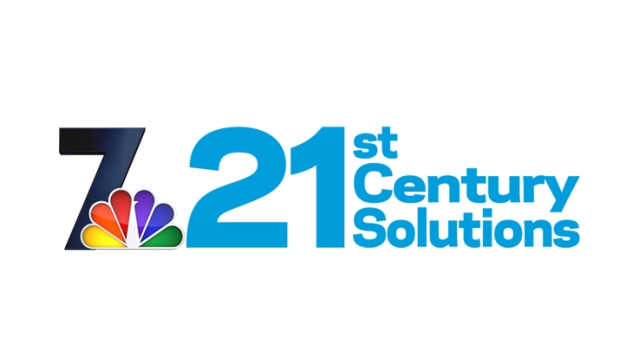 21st Century Solutions: NBC 7 San Diego's Grant Challenge