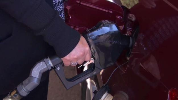 Fate of Newest Gas Tax Rests in Californians' Decision on Prop 6