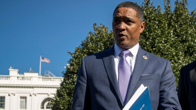 Black Lawmakers Call on FBI to Help on Missing Black Girls