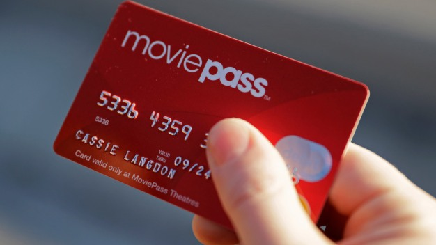 MoviePass Changed Its Terms: Is It Still Worth It?