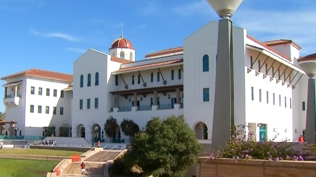 Man Pleads Guilty to Groping Women Near SDSU