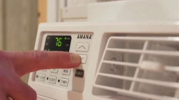 The Best Window Air Conditioners on the Market