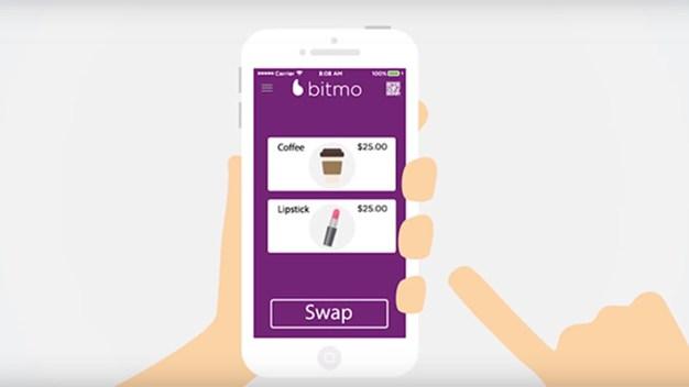 Carlsbad Digital Gift Card Startup Bitmo Raises $3M