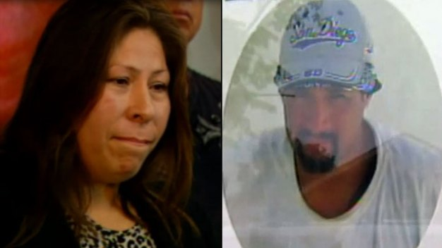 Feds to Examine Immigrant Death