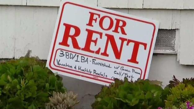 City Council Short Term Rental Showdown Next Week