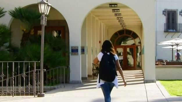 Student Entrepreneurs Compete for $100K