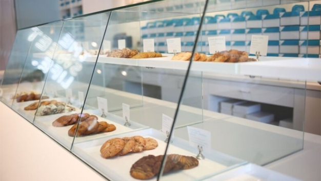 Gourmet Cookie Shop Expands to Carlsbad