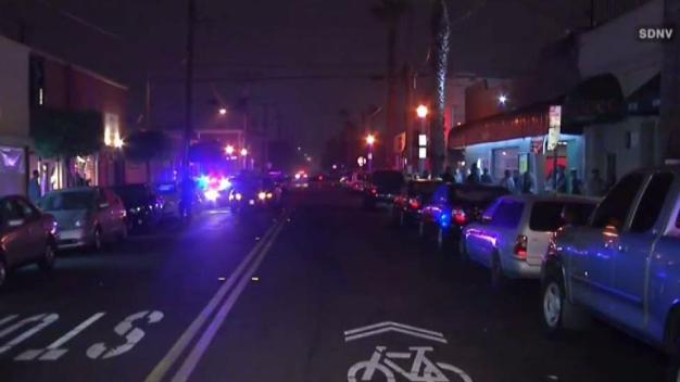 Man Arrested in Stabbing Death of Victim in OB