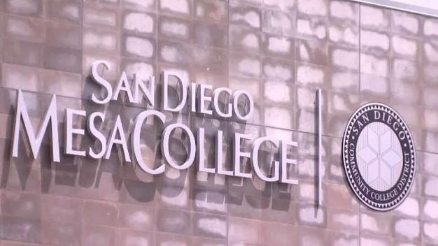 Fall Semester Begins at San Diego Community Colleges