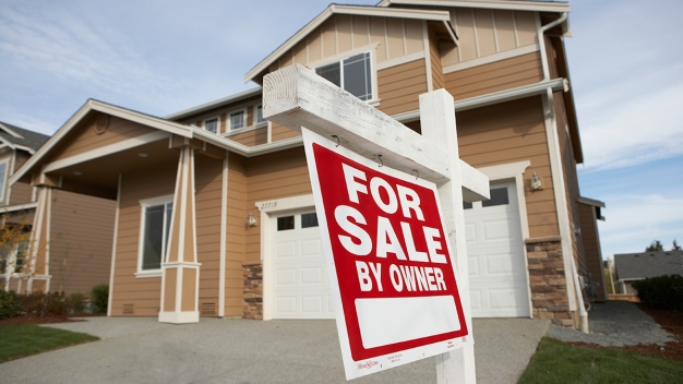 SD-Carlsbad Ranks 4th Worst for Middle-Class Housing: Study