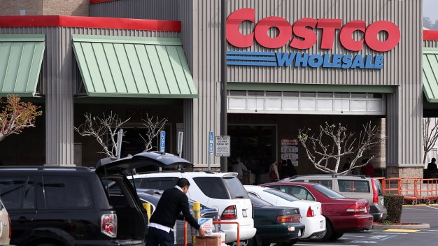 Costco Agrees to Pay $12M Over Lax Pharmacy Practices