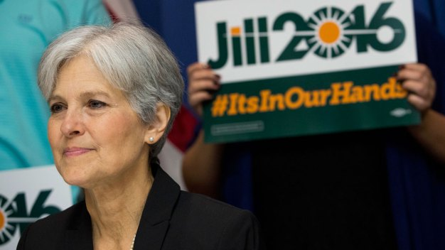 Lawsuits Filed to Stop Recount in Wisconsin, Michigan