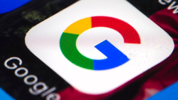 EU Slaps Record $2.7B Fine on Google