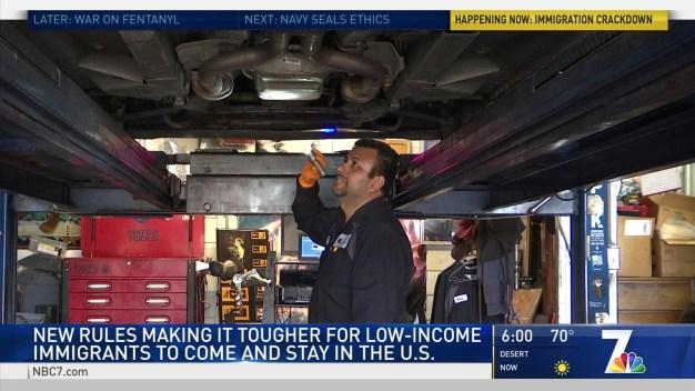 San Diego News | NBC 7 San Diego