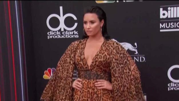 Local Psychologist Weighs in on Demi Lovato Overdose
