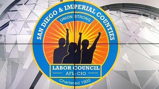 How Unions Influence San Diego Politics