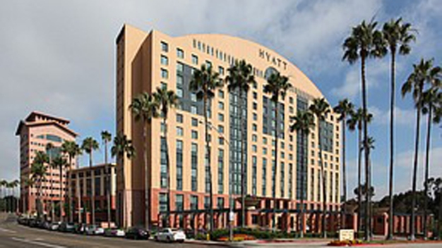 La Jolla Hotel Being Sold for $118M