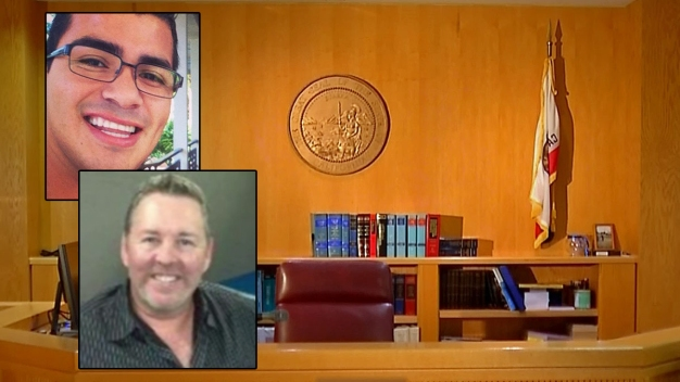 Jurors Hear Closing Arguments in Baja, California Killing