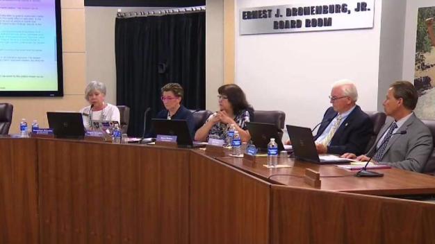 Julian Charter School Parents Lose Battle to Keep Certificat