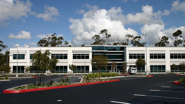 Wireless Tech Firm Takes Space in Scripps Ranch