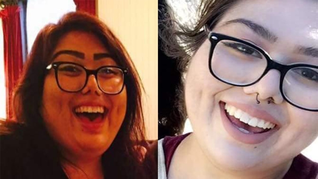 San Diego Woman, 20, Dies After Going to EDC in Las Vegas
