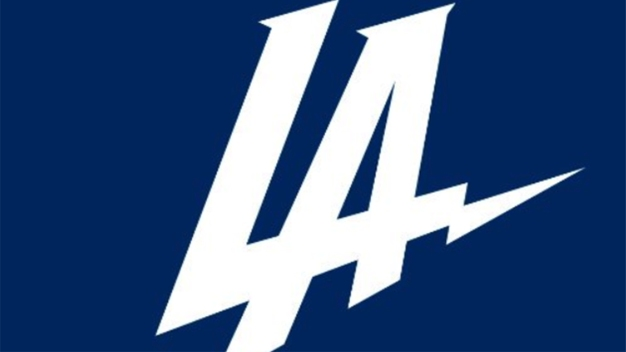 Chargers Receive Lukewarm Welcome at LA Ceremony