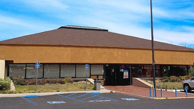 Charter School Buys La Mesa Property