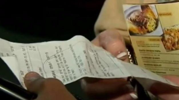 Local Restaurants Sued for Alleged Illegal Surcharges
