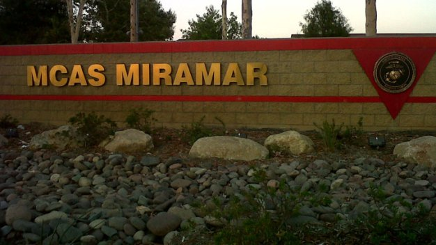 New Security Restrictions, Procedures for 2016 Miramar Airshow
