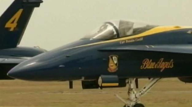 Miramar Air Show Returns Sept. 22