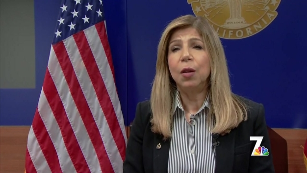 Politically Speaking: DA Report on Officer Involved Shootings