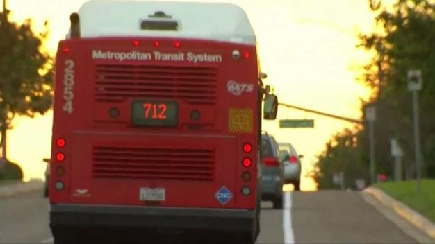 Parents Concerned Over Rapid Transit Extension