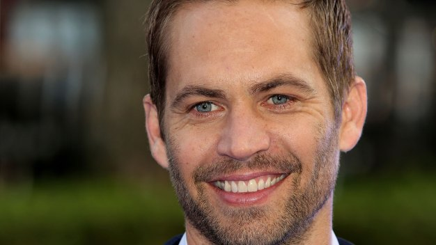 Paul Walker's Daughter Files Wrongful Death Lawsuit